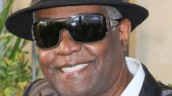 Ronald Bell, Kool & The Gang Star, Has Died At The Age Of