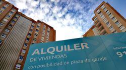 Cataluña aprueba la ley que limita el precio de los