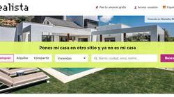 El fondo EQT compra Idealista por 1.321 millones de euros: una de las mayores operaciones para un 'online' en