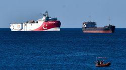 ΣΥΡΙΖΑ κατά κυβέρνησης για την ελλιπή ενημέρωση στα