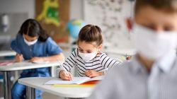 Πόσοι μαθητές αντιστοιχούν ανά εκπαιδευτικό στην Ευρώπη – Και το παράδοξο της