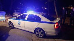 Άγρια δολοφονία 77χρονου για λίγα ευρώ και ένα