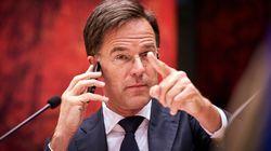 La mossa olandese per far saltare il Recovery