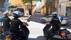 Detenido un hombre en Jerez (Cádiz) acusado de matar a su