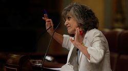 La Ley de eutanasia sigue adelante tras rechazar el Congreso el veto de PP y