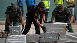 Campo de Gibraltar: ¿narcos acorralados o narcos