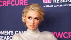 «J'ai créé un monstre»: Paris Hilton regrette sa contribution au culte de la