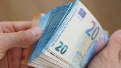 Πώς να ακυρώσετε επιτυχώς το πρόστιμο 10.500 ευρώ της ανασφάλιστης