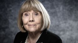 Dame Diana Rigg Dies, Aged