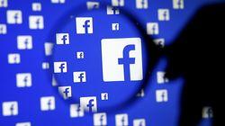 L'Irlanda vieta a Facebook il trasferimento dei dati degli europei verso gli Stati