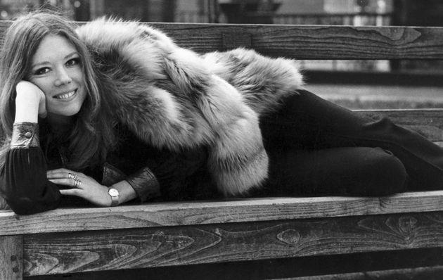 Πέθανε η Νταϊάνα Ριγκ, γνωστή από τους τηλεοπτικούς «Avengers» και το «Game of