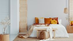 Les 5 tendances déco pour une maison-cocon cet