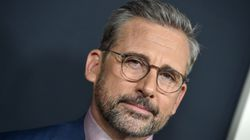 Why Steve Carell Was Hesitant To Appear In 'The Office'