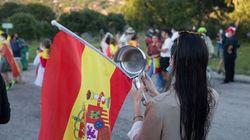 El Ayuntamiento de Galapagar condena el