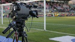 Calcio, arrivano i Fondi. Ora i club sapranno spendere i soldi dei diritti tv? (di