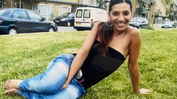 Jan Mustafa: Sister Of Murdered Mum Remembers A Talented Dancer Who Doted On Her