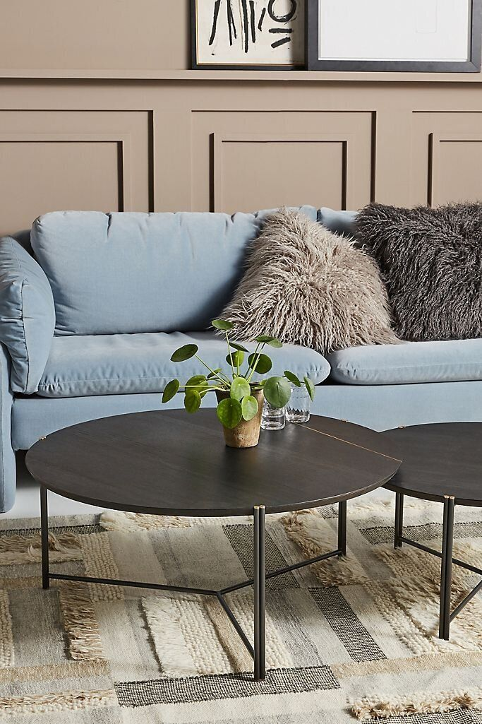 The Best Stores To Buy Industrial Furniture And Decor Online Huffpost Life