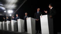 La France et l'Europe du Sud menacent la Turquie de sanctions sur fond de conflit