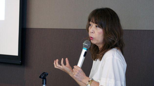 三菱UFJリサーチ&コンサルティング株式会社  経営企画部