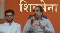 Shiv Sena Fell Into BJP's 'Trap' With Reaction To Kangana Ranaut, Some Analysts