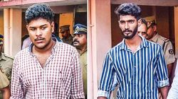 Kerala UAPA Case: Being Attracted Towards Maoism Not A Crime, Says NIA Court In Bail
