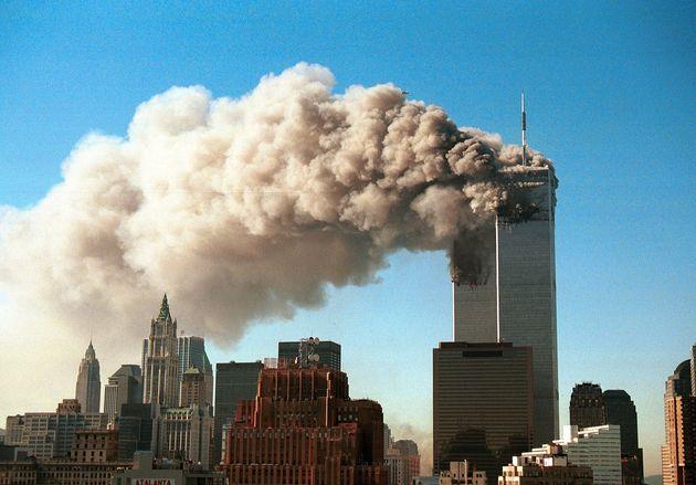 11 settembre 2001. 19 anni dopo, il mondo non è mai stato così