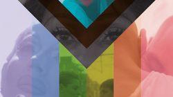 Η Στέγη, η Τεχνόπολη, το Athens Pride και η Google στέλνουν μήνυμα:«Η Αθήνα, ένα σπίτι για