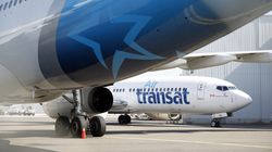 Transat To Lay Off Thousands By 2021 If There's No Help For