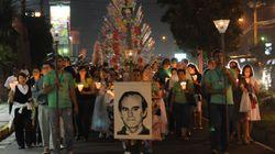 Caso Ellacuría: condenado a 133 años de cárcel el excoronel que ordenó la matanza de jesuitas en El