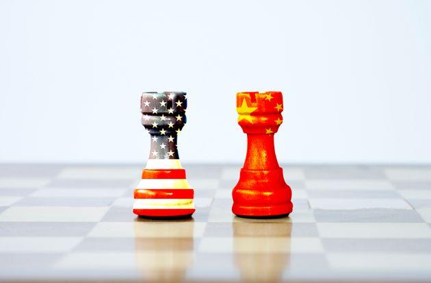 Περιορισμούς σε Αμερικανούς διπλωμάτες επιβάλλει η