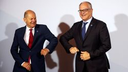 L'Ue 'raddoppia' sul Mes: pressing su Gualtieri per il sì alla