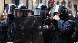 LBD, grenades... Darmanin révise l'armement de la police avant le retour des gilets