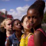 Mignonnes e o 'cancelamento' da Netflix: Há motivo para tanta