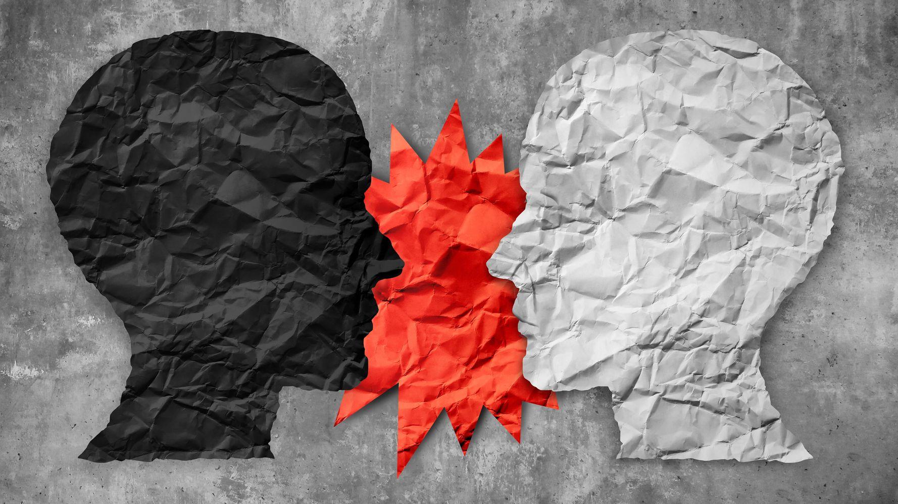 Qué es la guerra cultural | El HuffPost