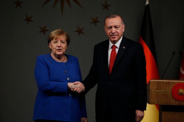 Το φάσμα μιας κρίσης: Εκτιμήσεις για την ελληνοτουρκική αντιπαράθεση μέσα από τα «μάτια» των