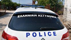 Καστοριά: Όπλα και εκρηκτικά βρέθηκαν θαμμένα σε τοποθεσία έξω από την