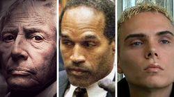 9 séries sobre crimes reais que vão te