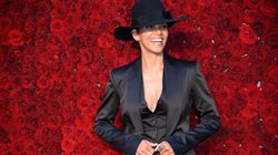 Halle Berry Made History At The 2002 Oscars, Then Nothing