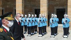 Οι εκβιασμοί του Ερντογάν για πόλεμο, η σημασία του Καστελλόριζου και η στάση της