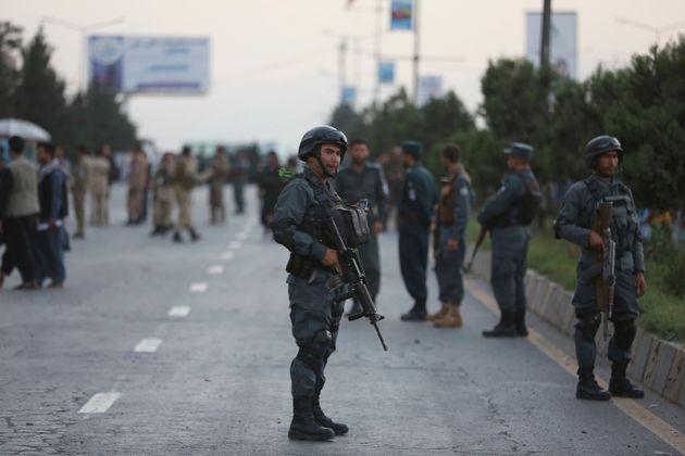 Αφγανιστάν: Ξεκίνησαν οι «ιστορικές» ειρηνευτικές διαπραγματεύσεις με τους