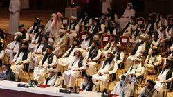 Les talibans vont-ils cesser la guerre en