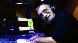Ι. Τριανταφυλλίδης: Στο Big Brother πρέπει να επέμβει εισαγγελέας για να σωθεί μια