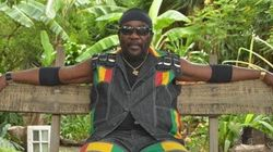 Toots Hibbert, Legendary Reggae Singer And The Maytals Frontman, Dies Aged