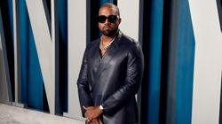 Kanye West ne pourra pas se présenter dans plusieurs États clés (et il a déjà perdu la