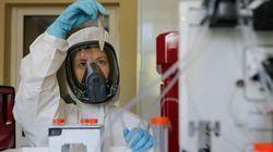 Rusia distribuye el primer lote de su vacuna contra el