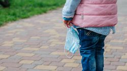 Bimba di 4 anni positiva al Covid: compagni di asilo e maestre in quarantena a