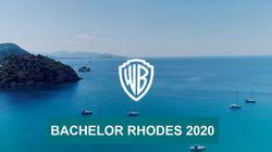 Στη Ρόδο θα γυριστεί το ριάλιτι «The Bachelor» που θα προβληθεί στη