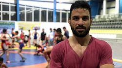 Un jeune lutteur exécuté en Iran malgré la mobilisation