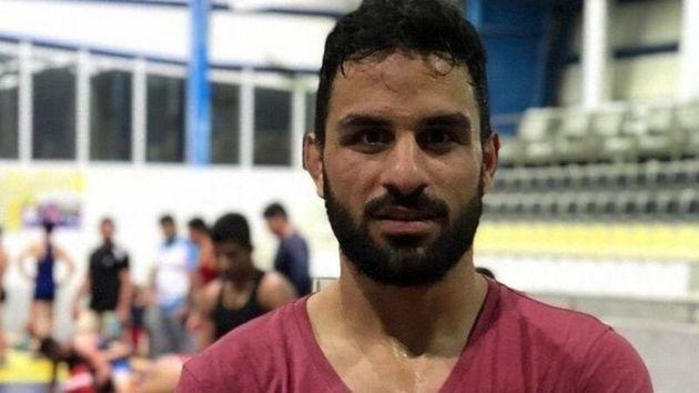 Ιράν: Εκτελέστηκε ο παλαιστής Ναβίντ Αφκαρί παρά τη διεθνή