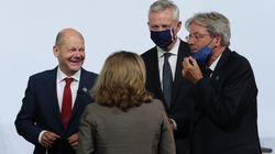 E ora l'Ue cerca soldi per finanziare il recovery